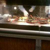 Photo taken at Boston Market by Courtney B. on 9/19/2011