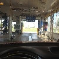 Robs car wash fredericksburg va robs car wash car wash fredericksburg solutioingenieria Image collections