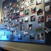 Photo taken at Starbucks by Zach W. on 8/14/2011