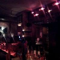 Das Foto wurde bei Cubano Bar y Restaurante von Karl B. am 8/19/2011 aufgenommen