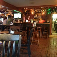 Photo taken at Olney Ale House by Amy P. on 8/26/2012