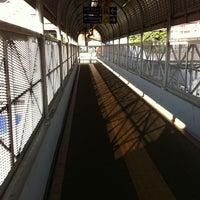 Photo taken at KTM Line - Rawang Station (KA10) by Suresh S. on 6/5/2011