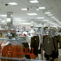 Photo taken at Macy's by Karen H. on 10/6/2011