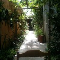 Das Foto wurde bei Casa Jaya von Thais D. am 12/15/2011 aufgenommen