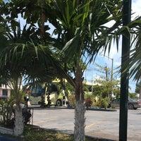 Foto tomada en Hotel Principe por Karla C. el 9/2/2012
