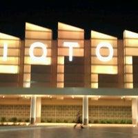 Photo taken at Eldorado Gaming Scioto Downs by Kenneth W. on 7/8/2012