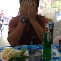 Photo taken at ร้าน วิน วิน by Nut C. on 6/25/2012