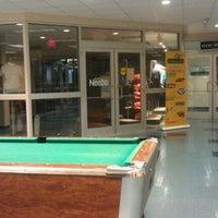 Photo taken at Dalton State College Bookstore by K. Wayne T. on 9/23/2011