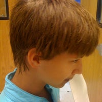 Photo taken at Loflin Middle School by Tammy N. on 8/9/2011