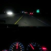 Photo taken at I-10 by Glenn P. on 2/23/2012