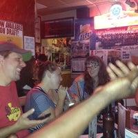 Photo taken at South Loop Club by Ben L. on 6/24/2012