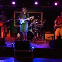 Photo taken at Fontana's Bar by Melissa H. on 7/23/2012