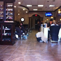 Photo taken at Lee Nail Spa by Kevin M. on 10/26/2011