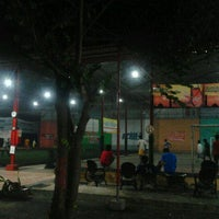 Photo taken at CIA FUTSAL by fathan p. on 4/20/2012