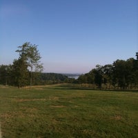 Photo taken at Harmony Golf by Jeff C. on 8/20/2011