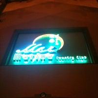 Das Foto wurde bei Marina Country Club von Hamizah R. am 2/28/2011 aufgenommen