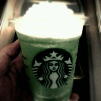 Photo taken at Starbucks Coffee 渋谷セルリアンタワー店 by Keisuke k. on 8/31/2011