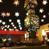 Photo taken at Los Cebollines by Armando M. on 1/21/2012