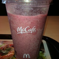 Photo taken at McDonald's by Kelley S. on 7/15/2011