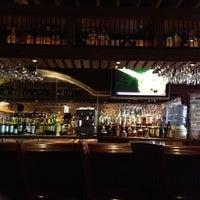 Photo taken at Harper's Restaurant by Sic W. on 6/16/2012