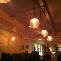 Foto diambil di Take 31 oleh Jio P. pada 4/29/2012