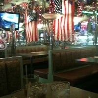 Photo taken at O-Co-Nee East Diner by Monika G. on 6/7/2012