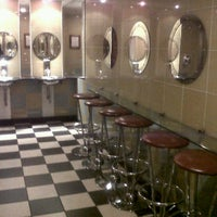 Photo taken at Carron Works (Wetherspoon) by Patsy C. on 11/29/2011