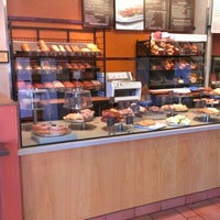 Photo taken at Panera Bread by Todd M. on 6/5/2012
