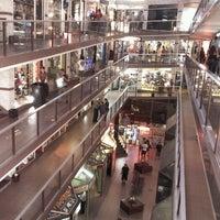 Photo taken at Portal Lyon by Roberto T. on 3/21/2012