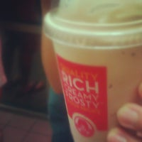 Photo taken at Wendy's by George M. on 5/23/2012