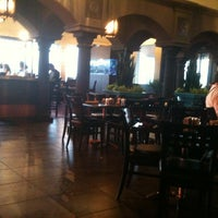 Photo taken at El Chaparral Mexican Restaurant by Carolyn M. on 11/5/2011