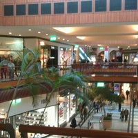 Photo taken at NorteShopping by Andre A. on 3/3/2012