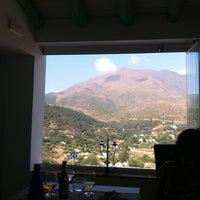 Photo taken at Venta Victoria by Fernando O. on 9/25/2011