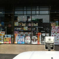 Photo taken at Toys To Love by Kim M. on 2/6/2012