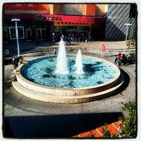Photo taken at Terrazas Mall Plaza Norte by Fernando L. on 6/23/2012