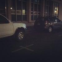 Photo taken at Reno Municipal Court by Chris 😈 P. on 5/11/2012