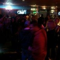 Photo taken at Cheers N Wings by Darin H. on 11/19/2011