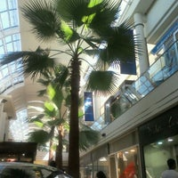 Photo taken at Mendoza Plaza Shopping by Olga F. on 3/4/2012
