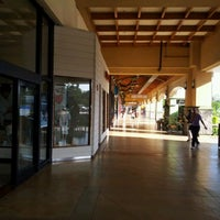 Photo taken at Las Palmas del Pilar by Maxi C. on 12/1/2011