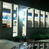 Photo taken at US Post Office by Christopher C. on 1/10/2011