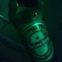 Photo taken at Heineken Champions Planet by Gene G. on 5/11/2012