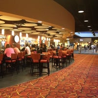 Photo taken at AMC Grapevine Mills 30 with Dine-In Theatres by Dan L. on 6/11/2012