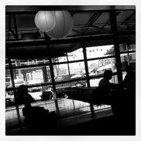 Photo taken at Bo Lings by Ryan on 6/18/2012