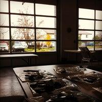 Photo taken at Scott Bid Sale by Scott H. on 11/16/2011