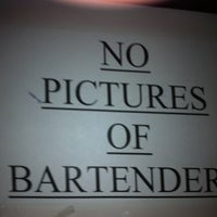 Photo taken at Nassau Bar by Xavier D. on 7/2/2011