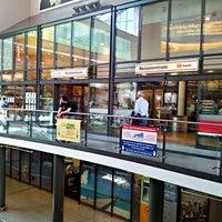 Das Foto wurde bei DB Lounge von Klaus am 7/10/2012 aufgenommen