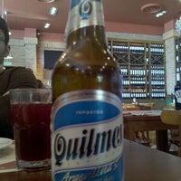 Photo taken at El Diez by Felix C. on 10/28/2011