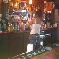 Photo taken at Lamasco Bar by Robert P. on 3/13/2012