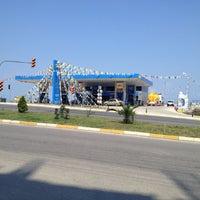 Photo taken at Opet by sinan İ. on 7/17/2012