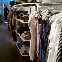 Photo taken at INTERMIX by Ian K. on 9/3/2011